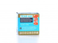 Tear Aid Type A gold box PRINT