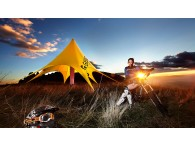 gybedesing starlounge inflatable stertent 01
