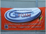 workfence banner perforated flag tissue rings print 7