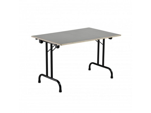 Buffet table foldable Professional