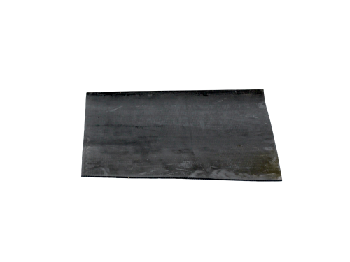 EPDM rubber antislip mat for concrete weight 340 kg  600 kg