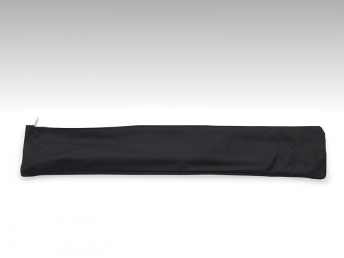 Carry bag for flag pole (Horizontal 55) for folding tent