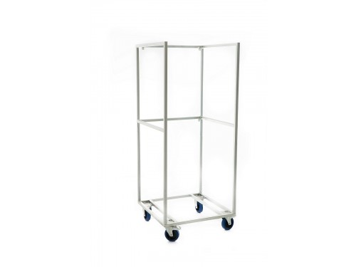 Trolley voor koelkast (Model C4L-I en Model S10-l)