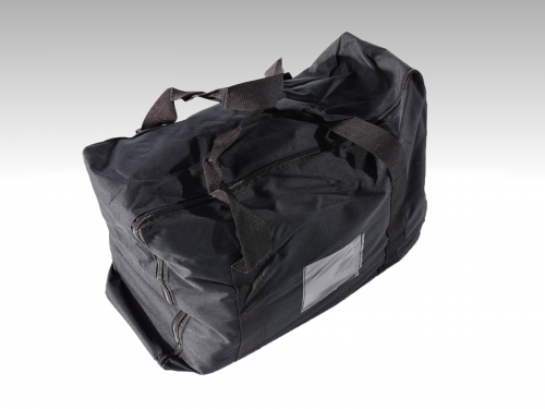 Carry bag for sidewalls large
