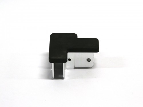 2-way linking device - top