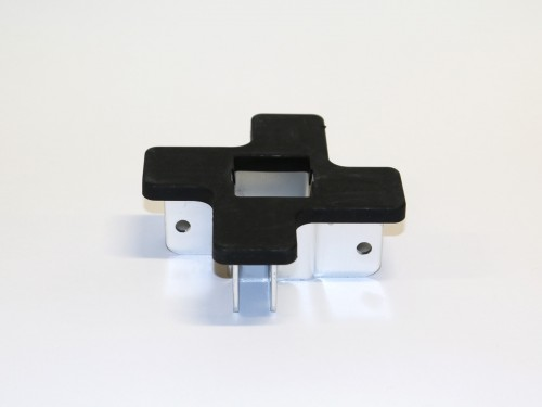 4-way linking device - top