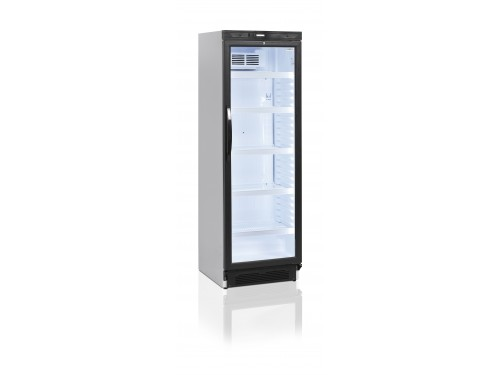 Bottle cooler - Model C4L-I