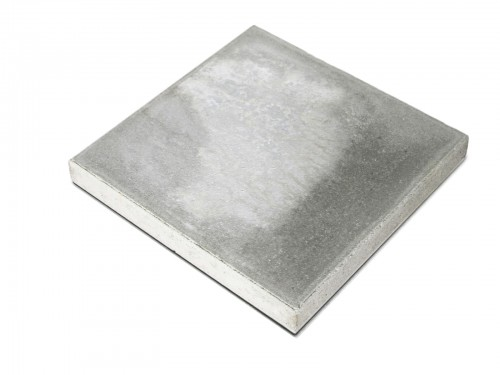 Starspace tiles 30kg