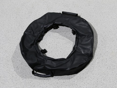 Sand Bag (Used for Roofs Corner) for 4x4