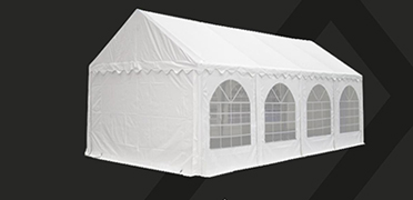 partytent ps