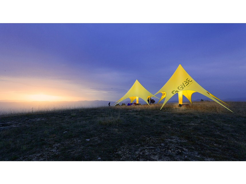 gybedesing starlounge inflatable stertent 04