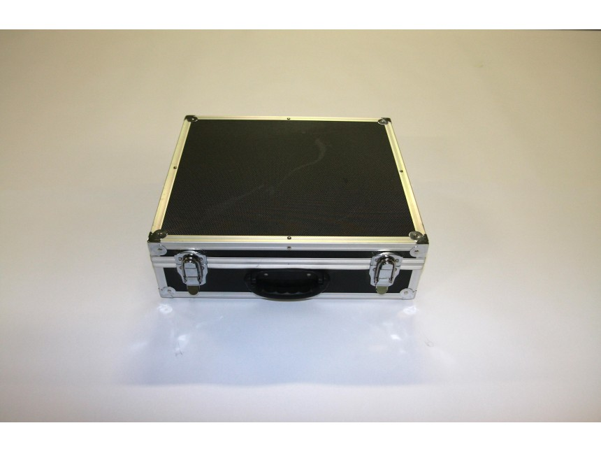 flightcase 3LED 01