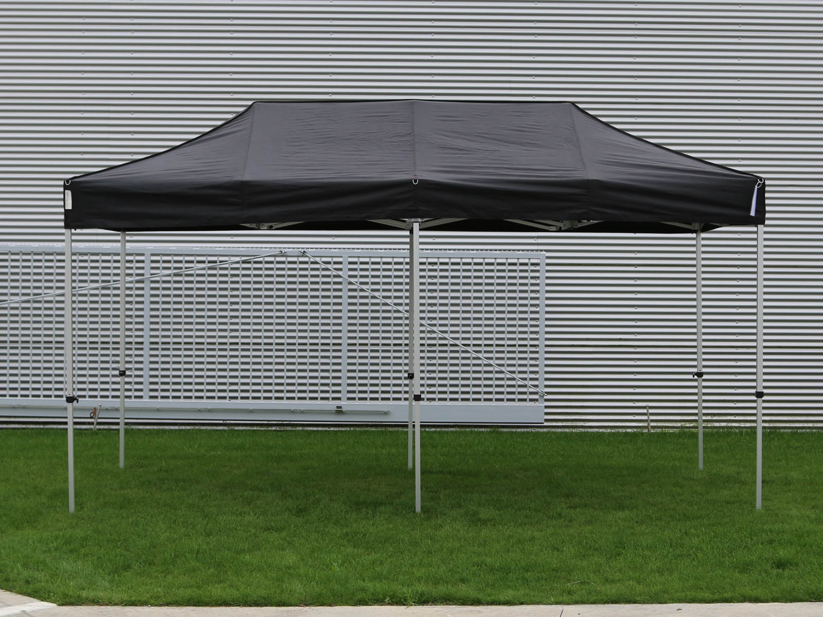 stevige plooibare partytent kopen beste prijs kwaliteit 2 5x5 aluminium polyester. Black Bedroom Furniture Sets. Home Design Ideas