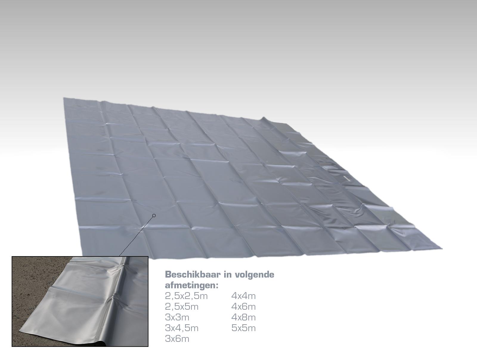 sol pvc rouleau 5m sol pvc rouleau 5m with sol pvc. Black Bedroom Furniture Sets. Home Design Ideas