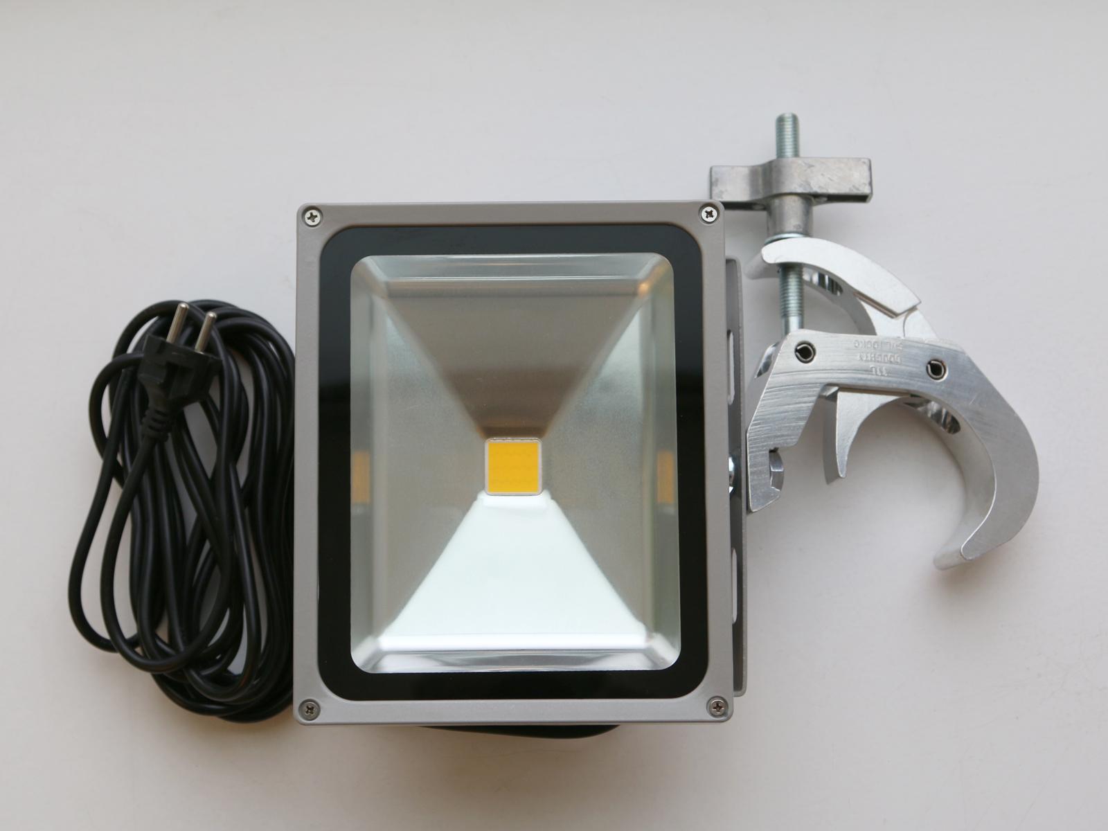 Klem lamp. beautiful bureaulamp met klem beste bureaulamp firmo wit