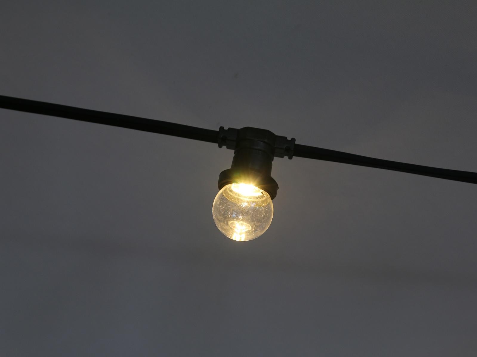 Prikkabel Led Lampen : Led lampen voor dimmer led pro task lamp with dimmer lc led by