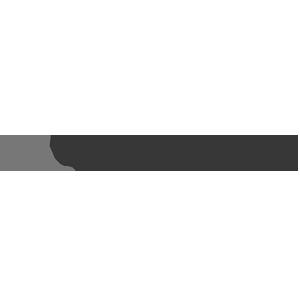 Tonnelle pliante acier avec b che de toit et housse de protection 3x6m polyester partyspace - Tonnelle acier ...