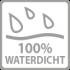 NL_WP_100% waterdicht