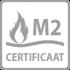 NL_FIM2_M2 certificaat