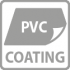 NL CPVC  PVC coating