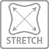 NL_STR_stretch