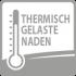 NL_TGN_thermisch gelaste naden