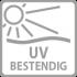 NL_UV_UV bestendig