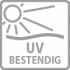 UV bestendig